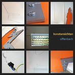 Kunstansichten Offenbach 2009 (2)