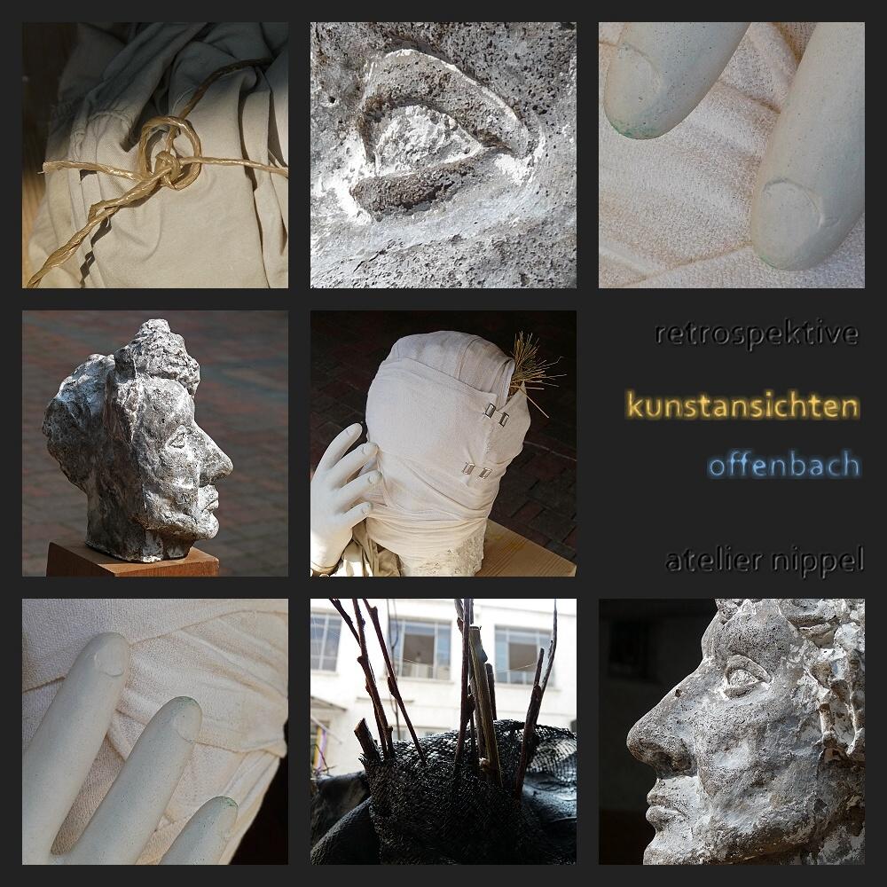 Kunstansichten Offenbach (3)
