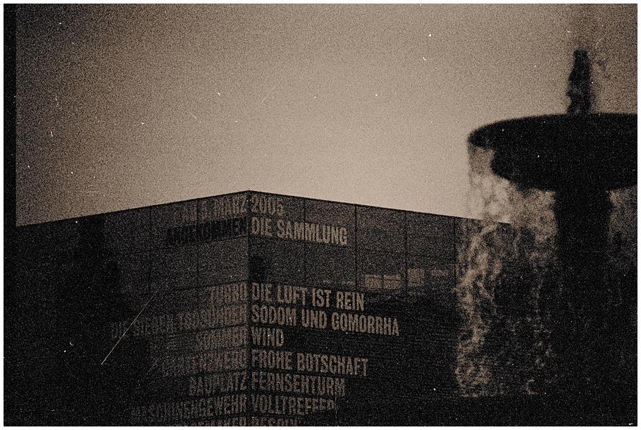 Kunstgalerie Stuttgart