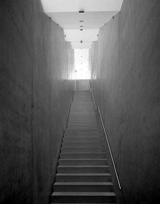 Kunsthaus in Bregenz 3