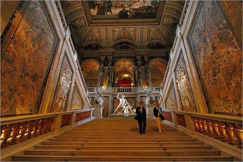 kunsthistorisches museum ........3#