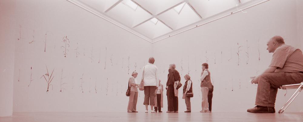 Kunstmuseum 3