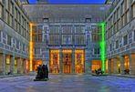 Kunstmuseum Basel (reload)