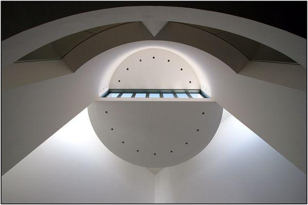 Kunstmuseum Bonn # 1