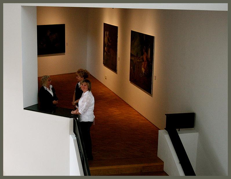 Kunstquartier Hagen X