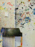 Kunstraum II
