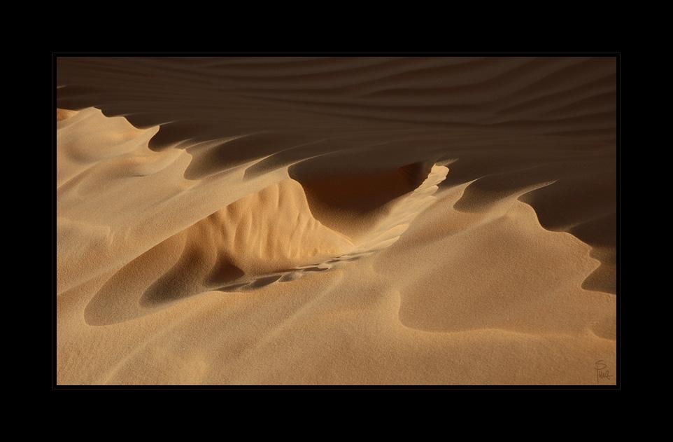 ___kunst|sand___