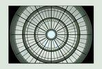 Kuppel der Pinakothek der Moderne