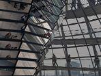 Kuppel, Reichstag (ii)