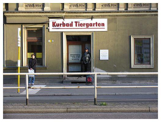 Kurbad Tiergarten Nr.2