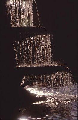 Kurbrunnen
