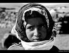 Kurd child