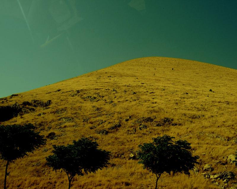 kurdistan III