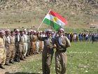 Kurdistan Nauroz 2013