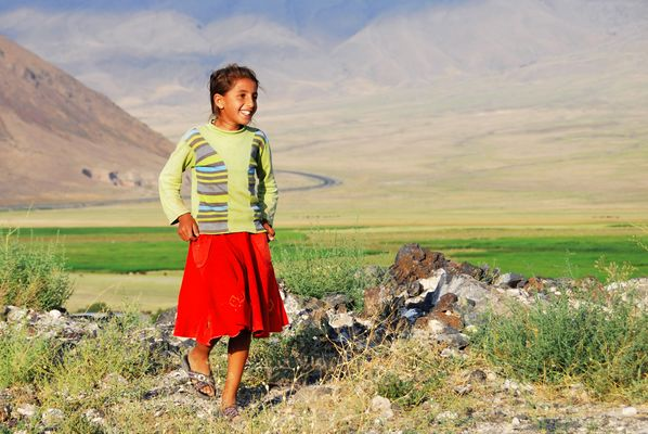 Kurdistan turco - 11 -