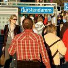 Kurfürstendamm Zielgruppen