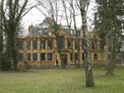 Kurhaus Augsburg