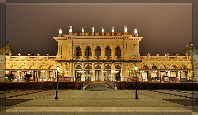Kursalon Wien