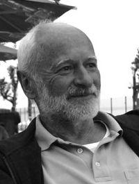 Kurt Eblinger