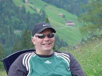 Kurt Hafner