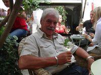 Kurt Leschke