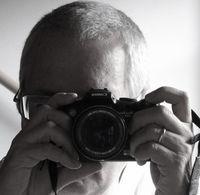 Kurt Lhotzky