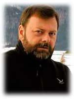 Kurt Praher