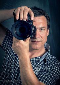 Kurt Siegenthaler