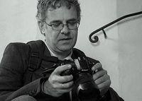 Kurt Strohmeier