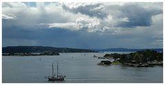 Kurzreise nach Oslo - 9