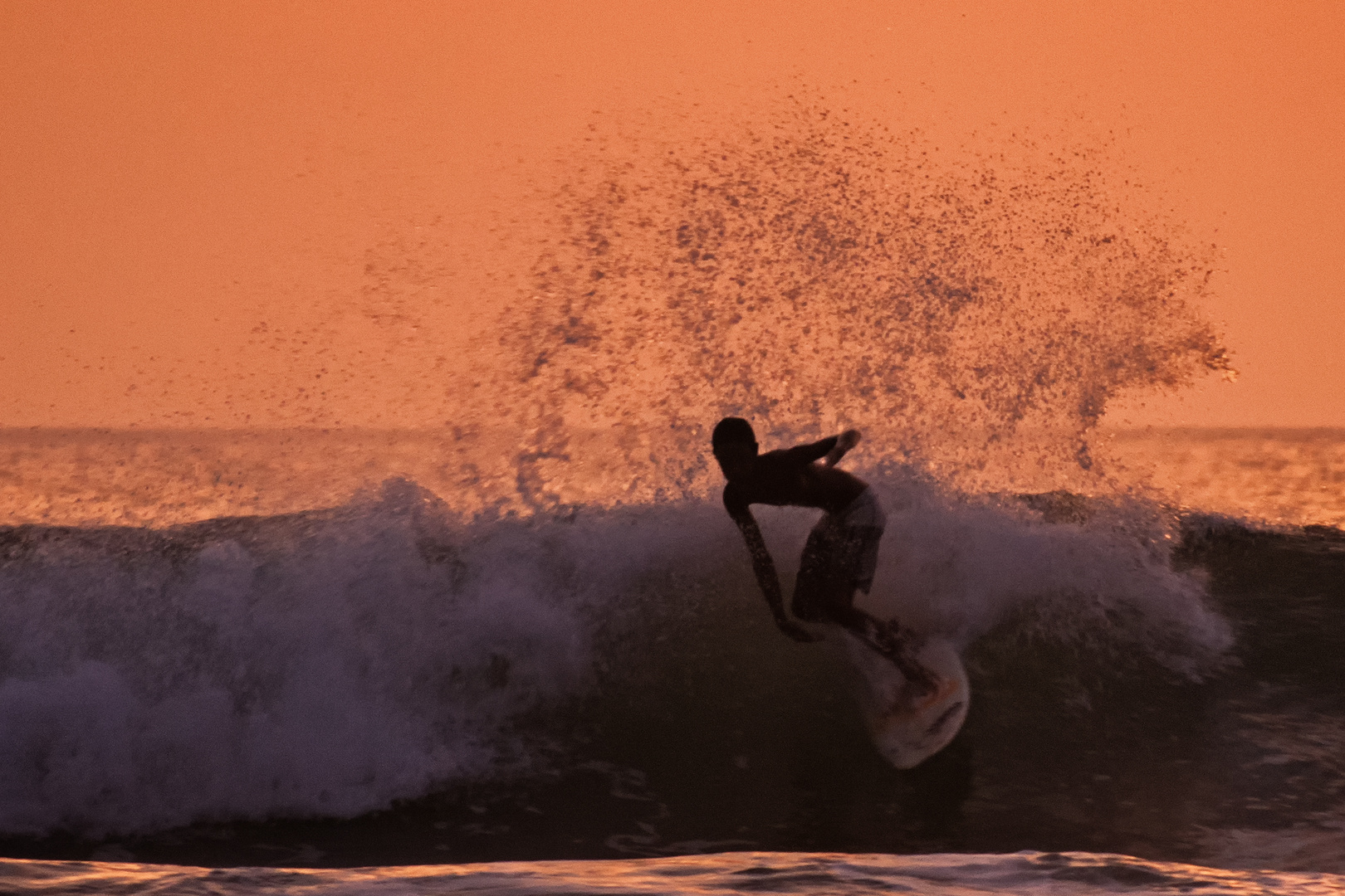 Kuta-Surfer 2