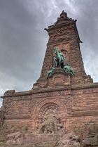 Kyffhäuser Denkmal