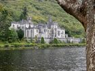 Kylemore Abbey - Connemara - Galway - Ireland