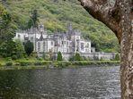 Kylemore Abbey - Connemara - Galway - Ireland