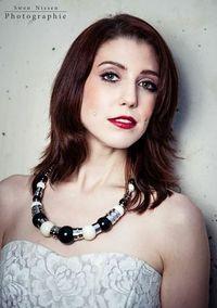 Kyra Nilay