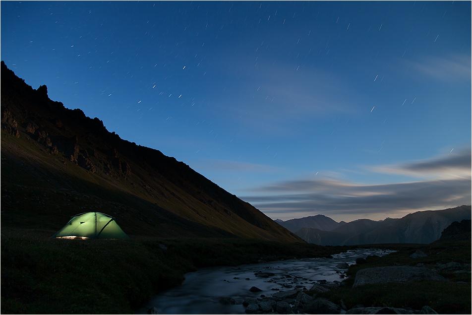 Kyrgyzstan_3