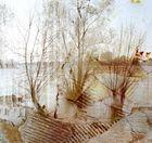 Kyrill 2007