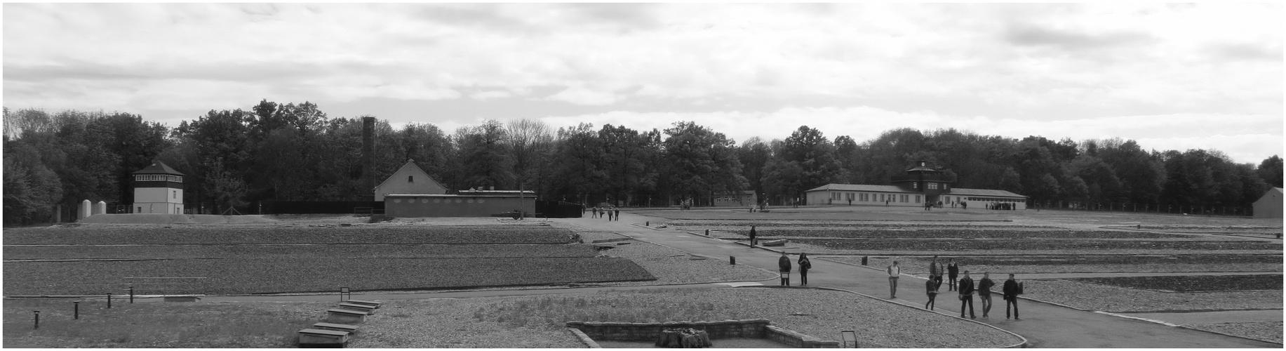 KZ Buchenwald (04)