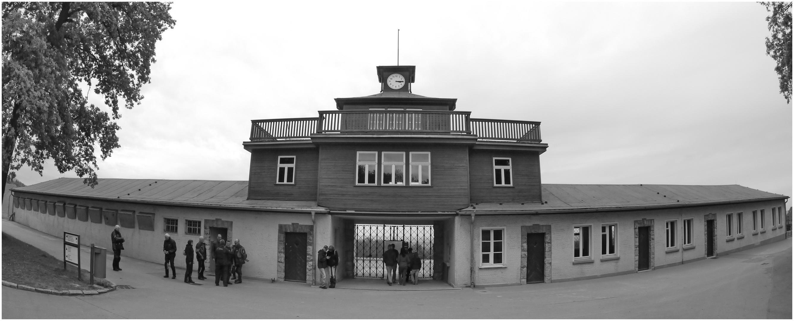 KZ Buchenwald (05)