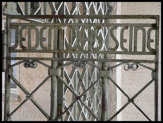 KZ Buchenwald 4