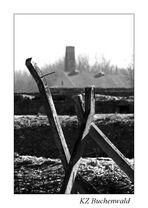 KZ Buchenwald - Stumme Zeugen