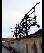 O.d.E. - KZ Dachau