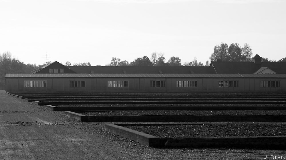 KZ Dachau (2)