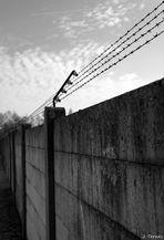 KZ Dachau (3)