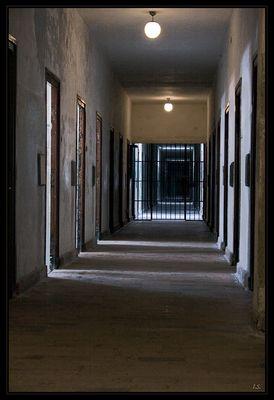 KZ Dachau - 6