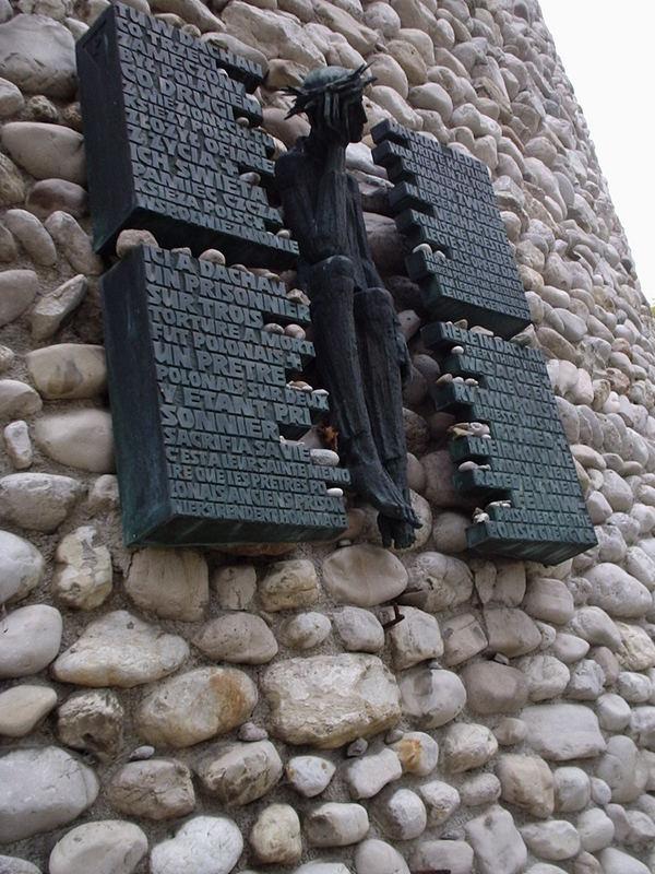 KZ-Dachau