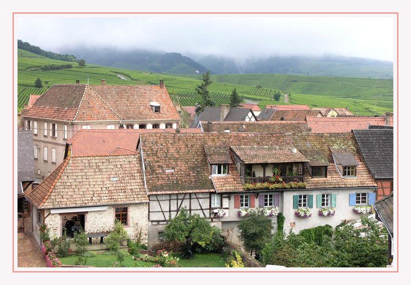l ´ Alsace