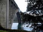 l ancien pont albert loupe brest