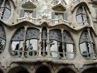 L' ARCHITECTURE ESPAGNOLE