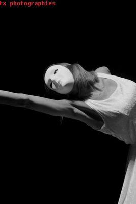 l art de la dance